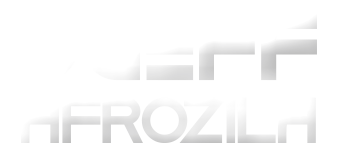 DJ DJEFF AFROZILA | THE OFFICIAL WEBSITE