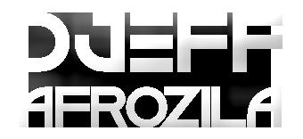 DJEFF AFROZILA