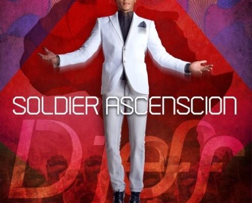 soldierAlbum